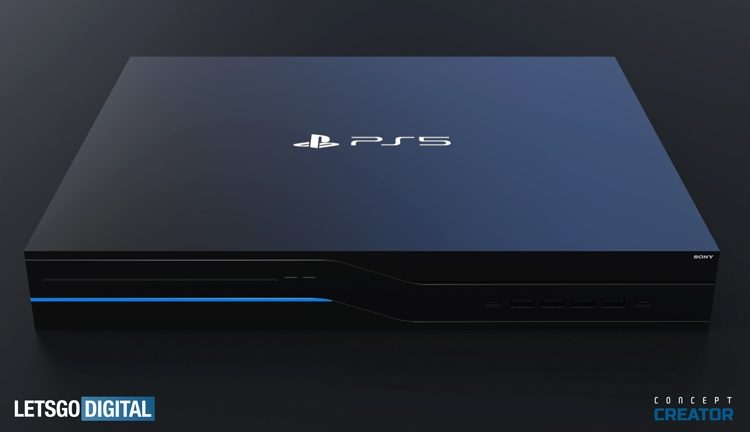 sony-ps5-letsgo-2.jpg