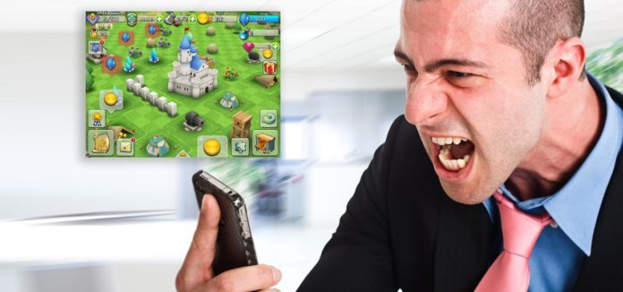 Во что поиграть на карантине: февральский рейтинг мобильных игр