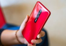 Закрытые тесты Android 10 на Redmi 8, 8A и Note 8 говорят о скором глобальном релизе