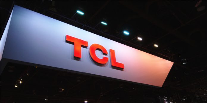 TCL представила три смартфона