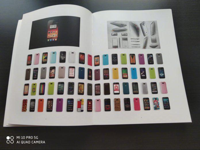 Первый молодежный смартфон Xiaomi
