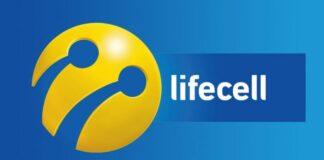 «Халявная» ниша рынка мобильной связи пополнилась новым тарифом от Lifecell - «4 Безлимита».