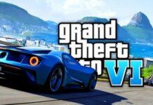 GTA 6 разочаровала обладателей PS4