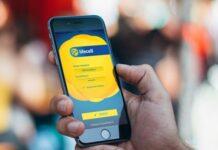 Аттракцион неслыханной щедрости от Lifecell будет действовать все лето