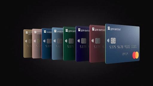 PrivatBank или Monobank - чью кредитку выбрать?