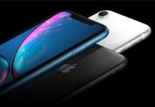 iPhone XR теперь можно купить за 499 долларов