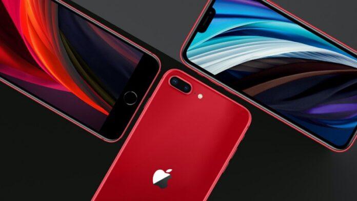 Иснсайдеры раскрыли ключевую особенность iPhone SE 2021