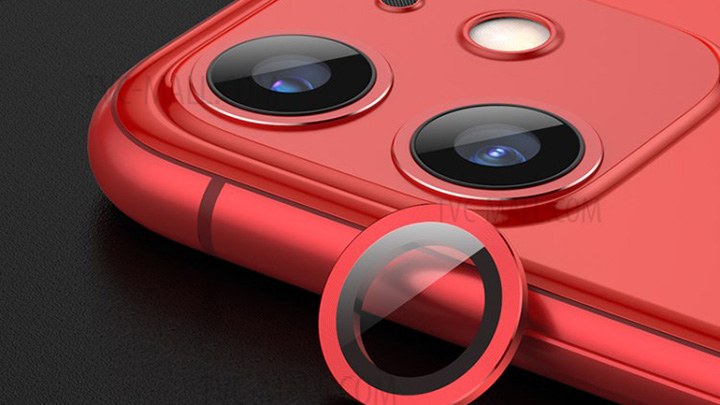 Иснсайдеры раскрыли ключевую особенность iPhone SE 2021 - ночной режим съемки