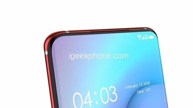 Камерофон Xiaomi Mi 11 Pro оснастят датчиком на 190 Мп