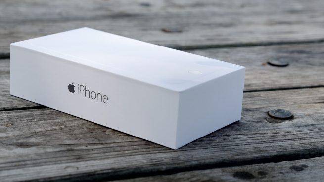 Комплектация iPhone 12 разозлит миллионы покупателей