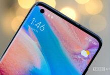 Xiaomi Mi 10 стал доступен для покупки в Китае по выгодной цене