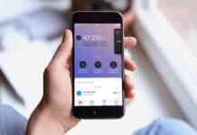 Новая опция Банка в приложении monobank автоматически копит деньги