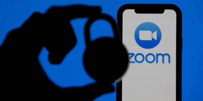 Почему Zoom с 30 мая не будет работать на Android и iOS