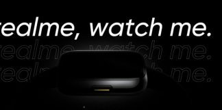 Бюджетные Apple Watch на официальном видео