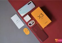 Realme X3 SuperZoom получит гибридный 60-кратный зум и Snapdragon 855+