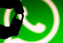Скоро WhatsApp станет одним из самых безопасных мессенджеров