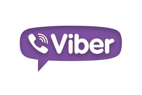 Viber удивил пользователей новой функцией
