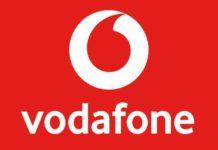 Vodafone анонсировал повышение цен на популярные тарифы