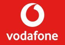 Сегодня Vodafone дарит абонентам бесплатные минуты