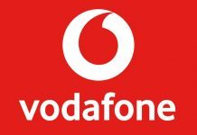 Тарифы Vodafone ощутимо подорожали