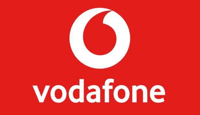 Vodafone выпустил лучший тариф с безлимитным интернетом