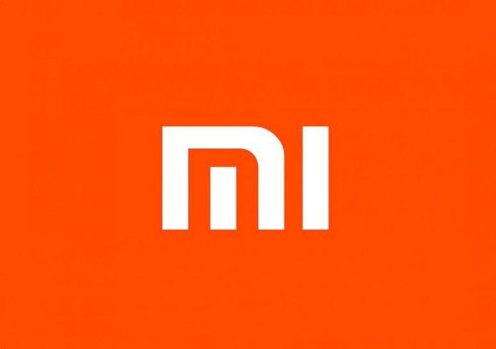 Живые фото Xiaomi Mi Band 5 оказались фейком