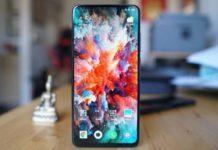 Бестселлер Xiaomi Mi 9T подешевел на треть