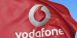 За сбой связи абонентам Vodafone начислят 30 бесплатных минут