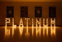 Что предлагает новый тариф Lifecell для элиты – PLATINUM