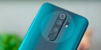 Еще три бюджетника Xiaomi готовят к выходу – Redmi 9, 9C и 9A
