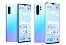 Стали известными сроки выхода новой версии EMUI для смартфонов Huawei и Honor