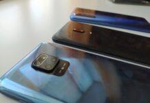 Сравниваем стоит ли брать Realme 6 и Redmi Note 9s или Meizu 15 Plus