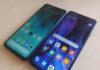Сравниваем Redmi Note 9s с Realme 6