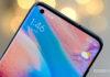 Xiaomi Mi 10 упал в цене в Китае