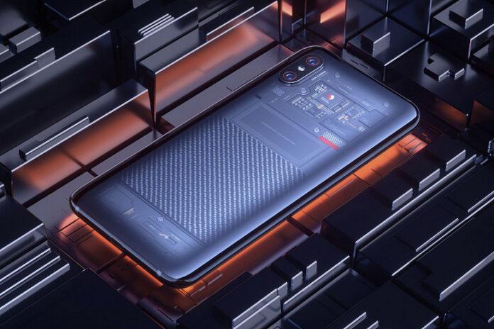 Эти устройства Xiaomi не получат новую версию MIUI