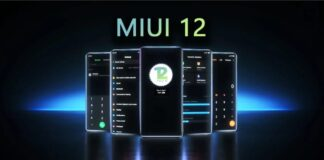 MIUI 12 «прилетает» на Redmi K30 5 G и Mi 9T Pro