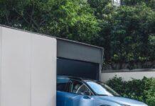 Произведено более 500 тысяч замен аккумуляторов электрокаров Nio