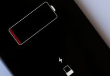 9 полезных советов, которые продлят жизнь аккумулятора вашего смартфона