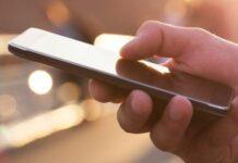 Эти 5 приложений стоит немедленно удалить из вашего смартфона Android