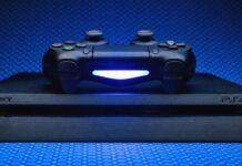 PlayStation 4 значительно упала в цене по всей Украине