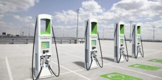 Потребительский спрос на электромобили вырастет в разы, причем совсем скоро