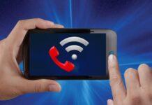 Права абонентов значительно упрочили Заплатил за 5G – получи не меньше