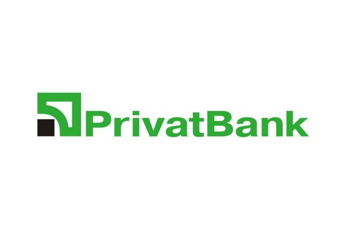 Счетами в ПриватБанке теперь можно управлять в «Приват 24 для физических лиц»