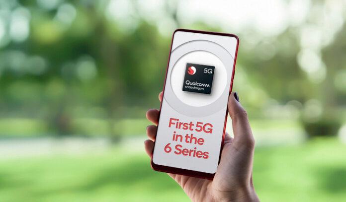 Сравнение бюджетных 5G-чипсетов Snapdragon 690 и Dimensity 800