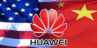США сняла санкции против Huawei - вернет ли нам это Google-сервисы