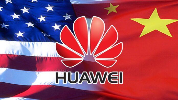 Nokia представит флагманские смартфоны с «убийцей Android» от Huawei
