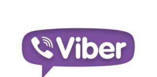 Viber обзавелся очень интересным нововведением