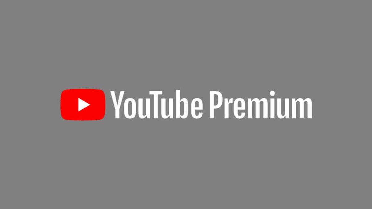Vodafone и YouTube подписали договор - 4 месяца премиум подписки на видеохостинг в рамках услуги Video PASS абоненты получат абсолютно бесплатно