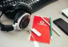 Vodafone и YouTube теперь партнеры, Какие «плюшки» от этого получат абоненты