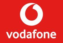 Vodafone теперь дает безлимитные видео за 50 гривен на месяц